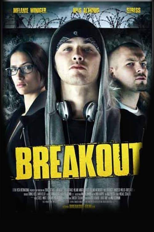Breakout online
