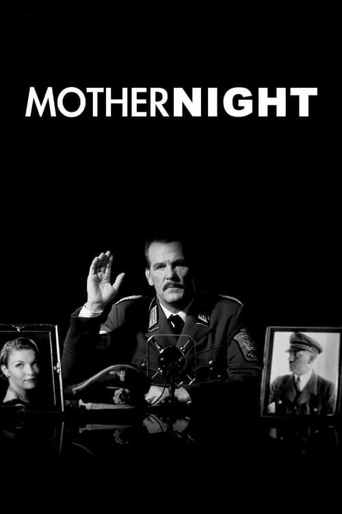 Mother Night online