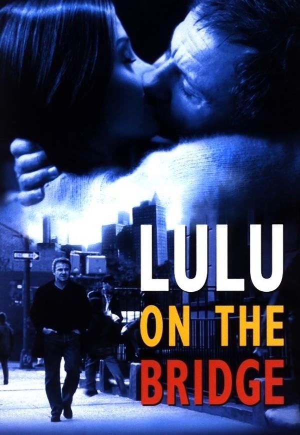 Lulu on the Bridge online