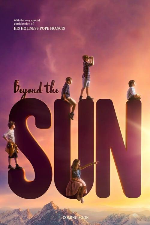 Beyond the Sun online