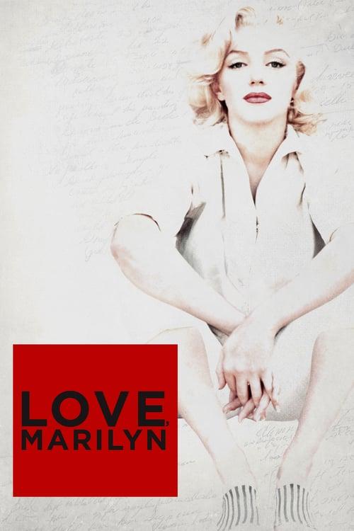 Love, Marilyn online