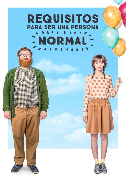 Jak být normální online