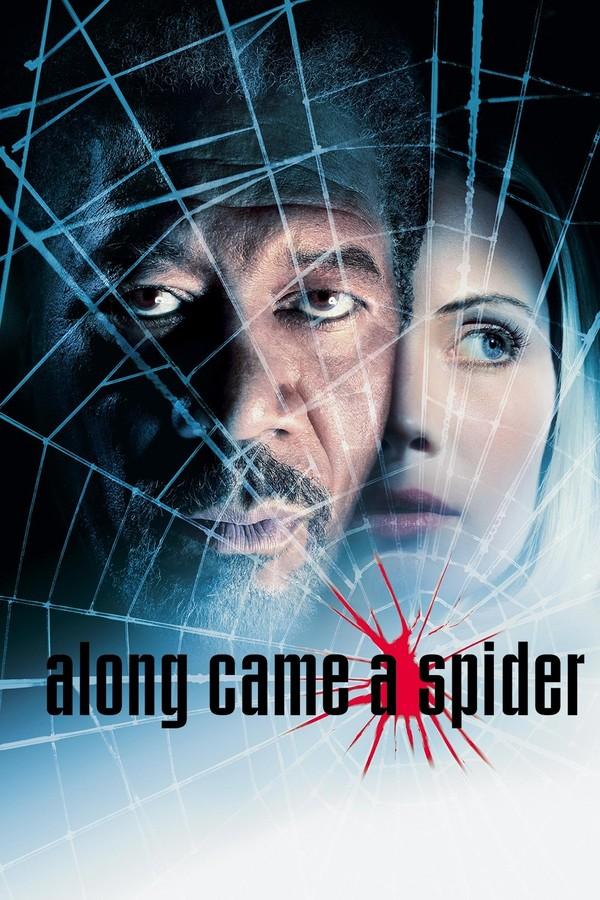Jako pavouk - Tržby a návštěvnost