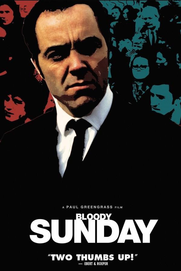 Bloody Sunday online