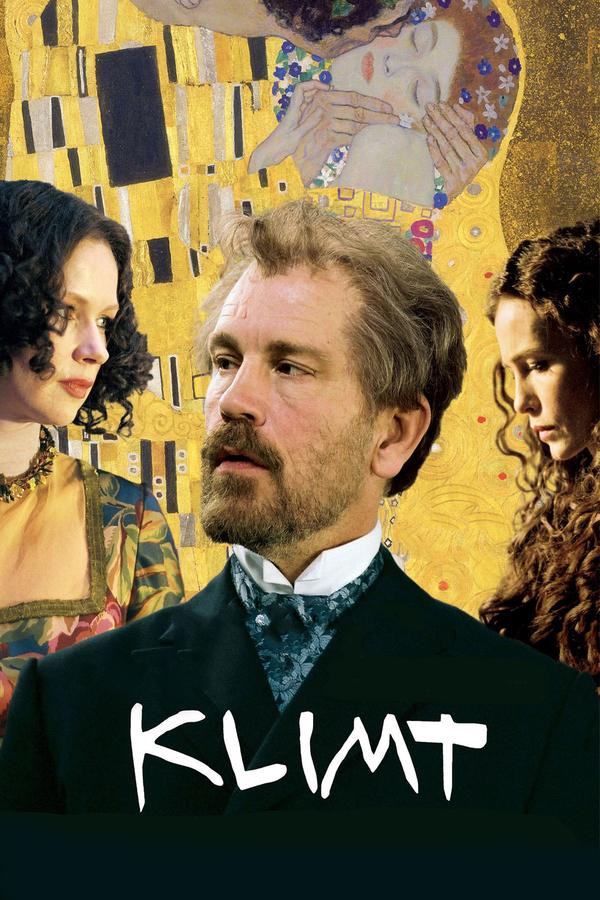 Klimt online