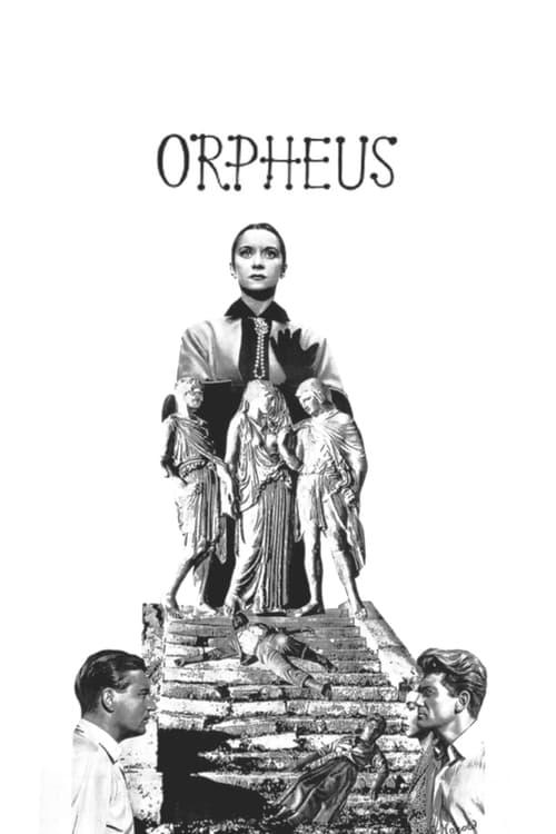 Orfeus online