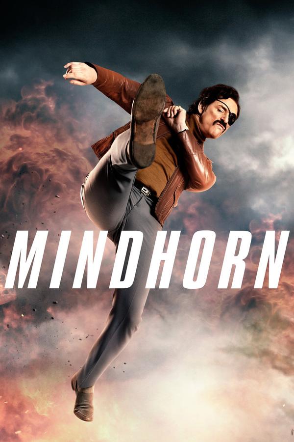 Mindhorn online