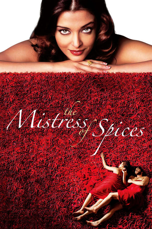 The Mistress of Spices online