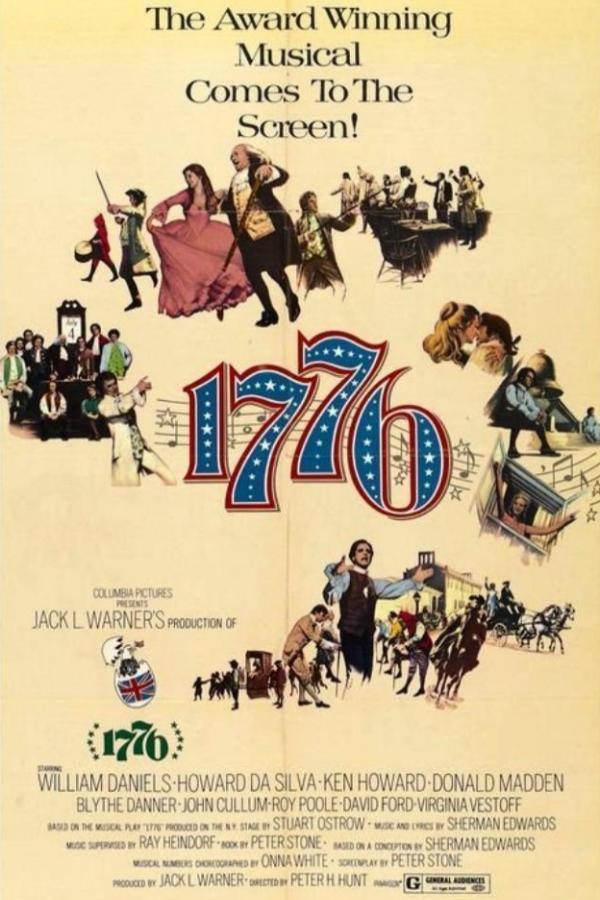 1776 online