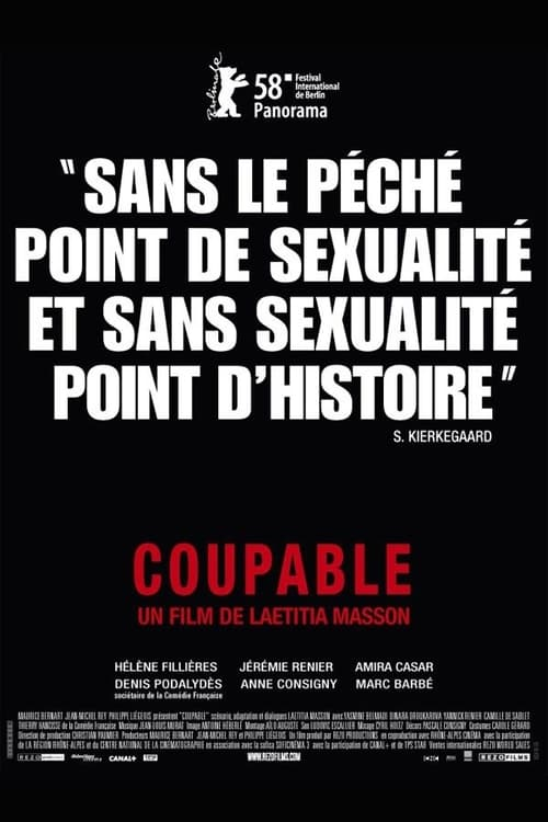 Coupable online