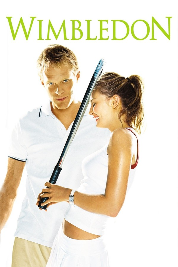 Wimbledon - Tržby a návštěvnost