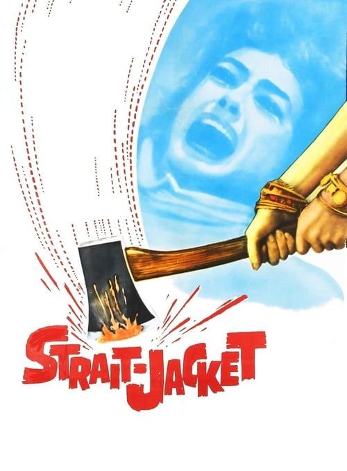Strait-Jacket online