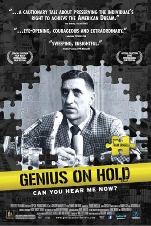 Genius on Hold online