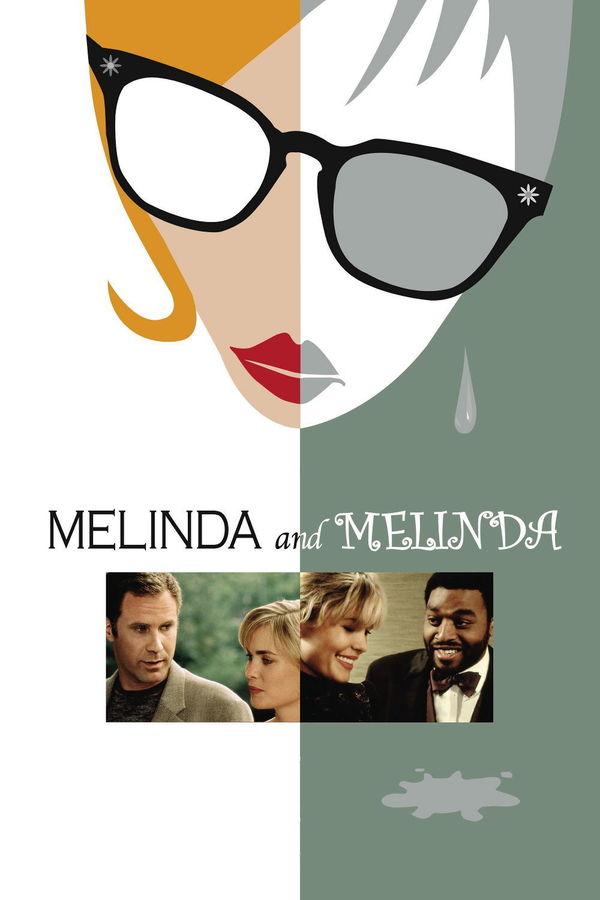 Melinda a Melinda online