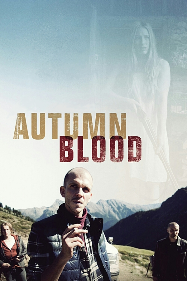 Autumn Blood online