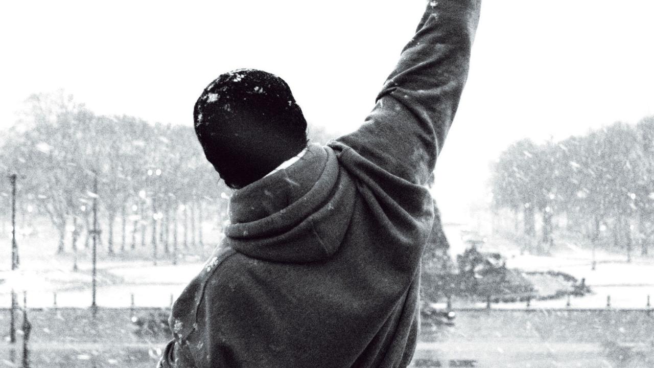 Rocky Balboa - Tržby a návštěvnost