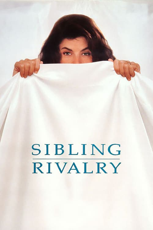 Sibling Rivalry online