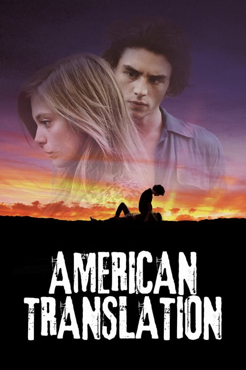 American Translation online