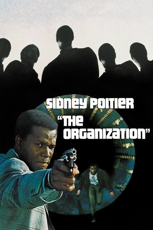 The Organization online