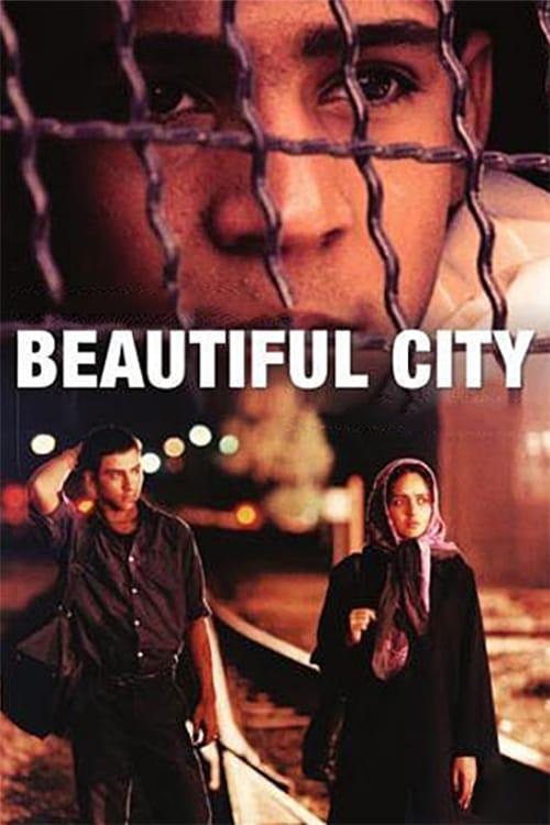 Beautiful City online
