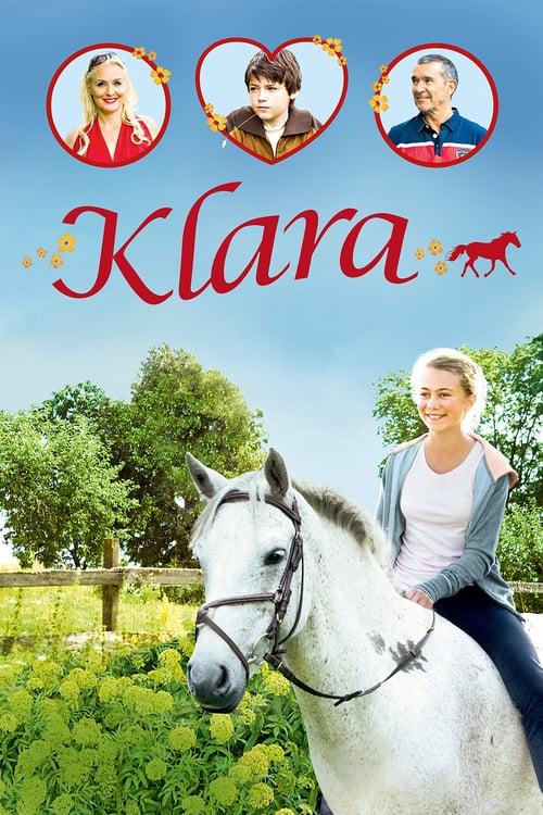 Klara online