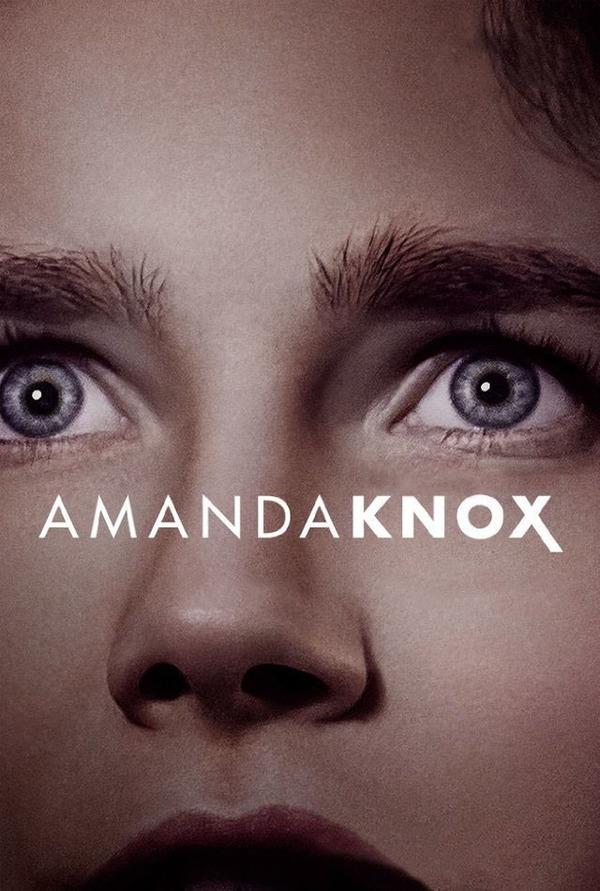 Amanda Knox online