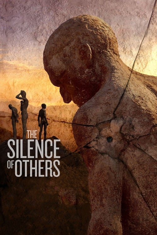 The Silence of Others online