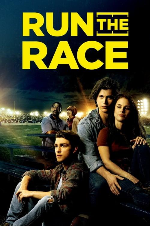 Run the Race online