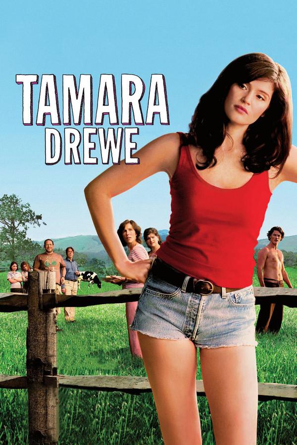 Tamara Drewe online