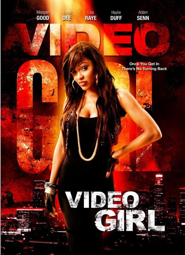 Video Girl online