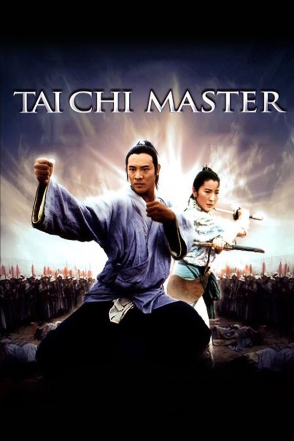 Tai-Chi Master online