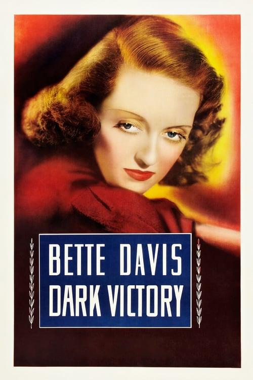 Dark Victory online