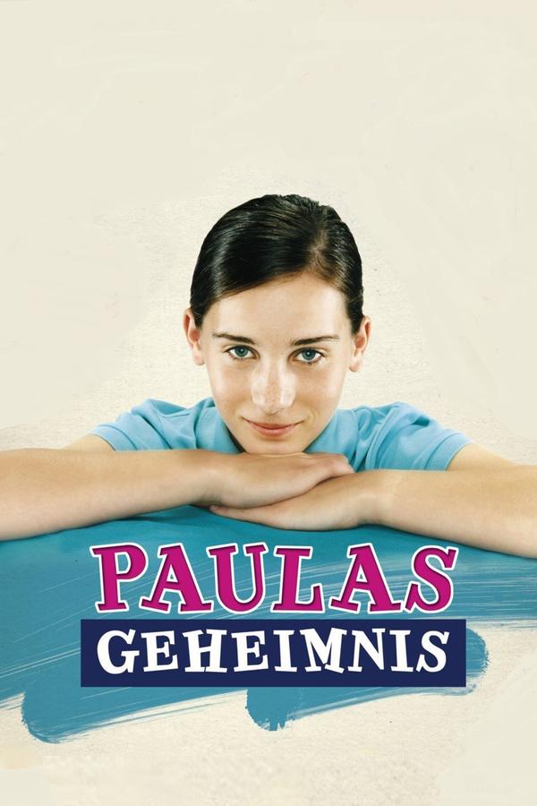 Paulino tajemství online