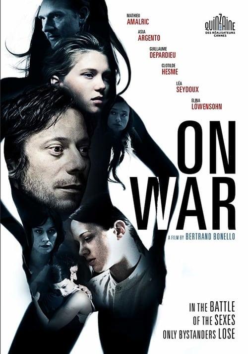 O válce online