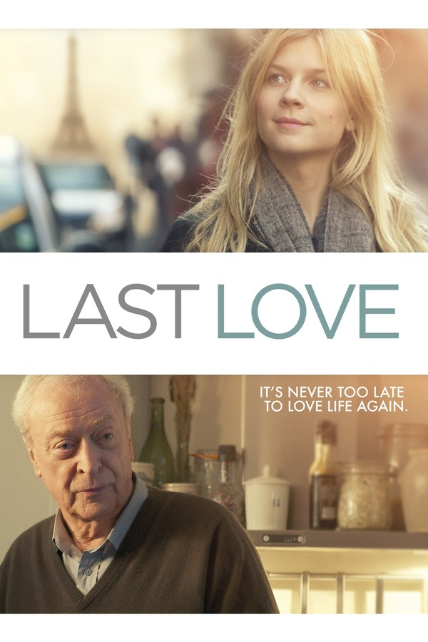 Mr. Morgan's Last Love online
