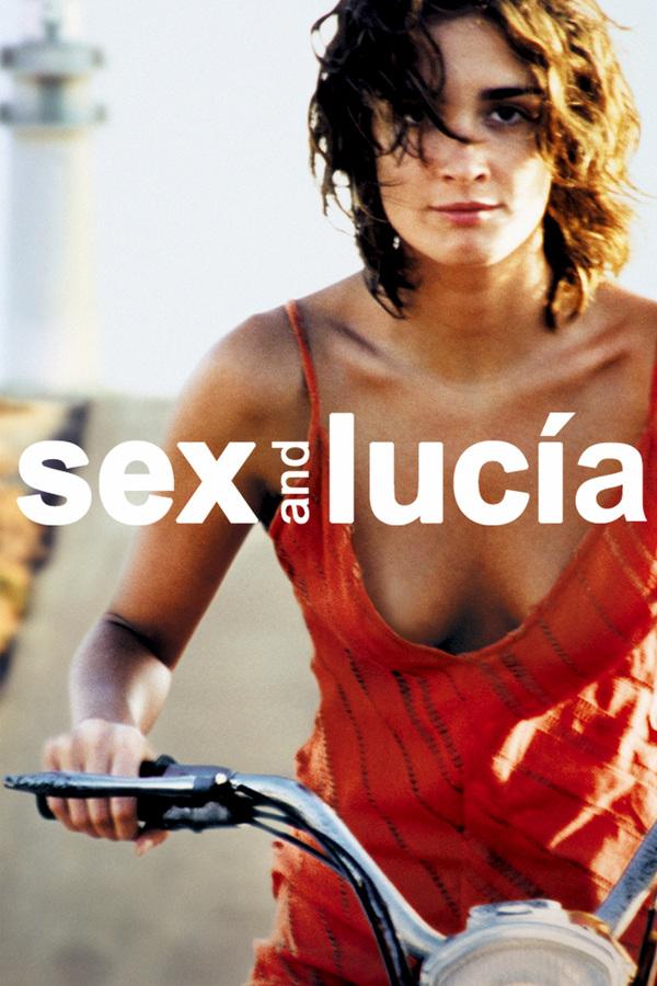 Sex a Lucía - Tržby a návštěvnost