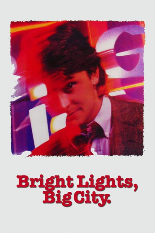 Bright Lights, Big City online