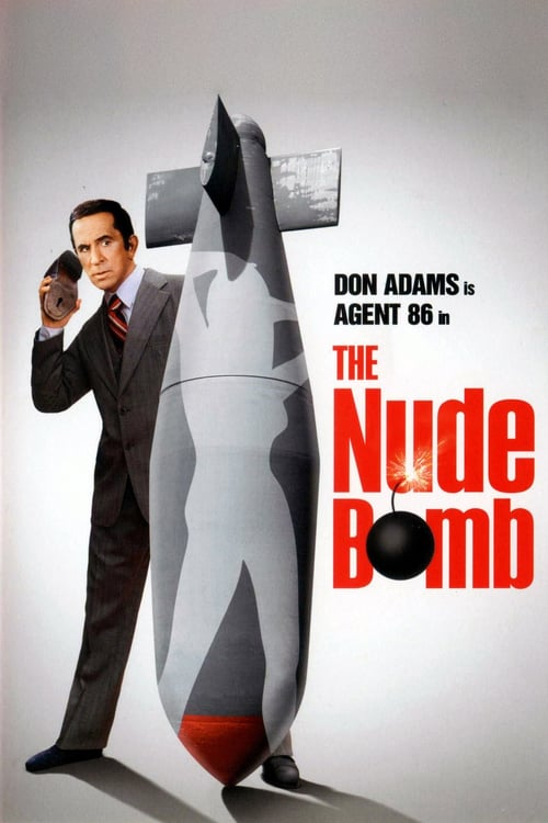 The Nude Bomb online