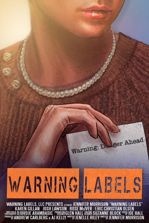Warning Labels online