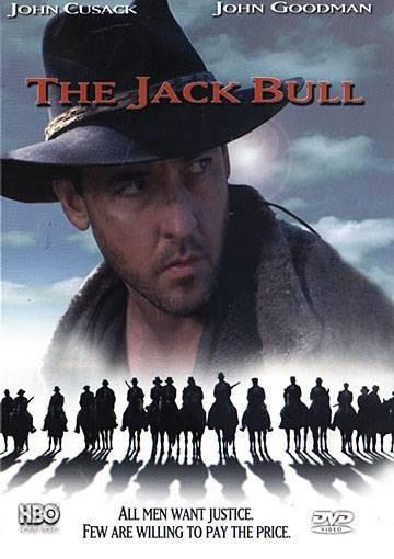 Jack Bull online