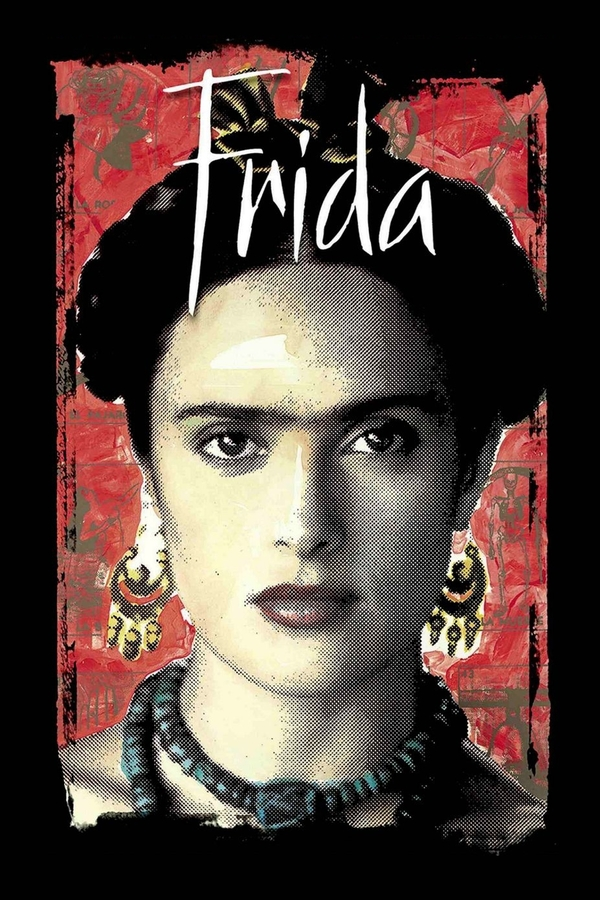 Frida online