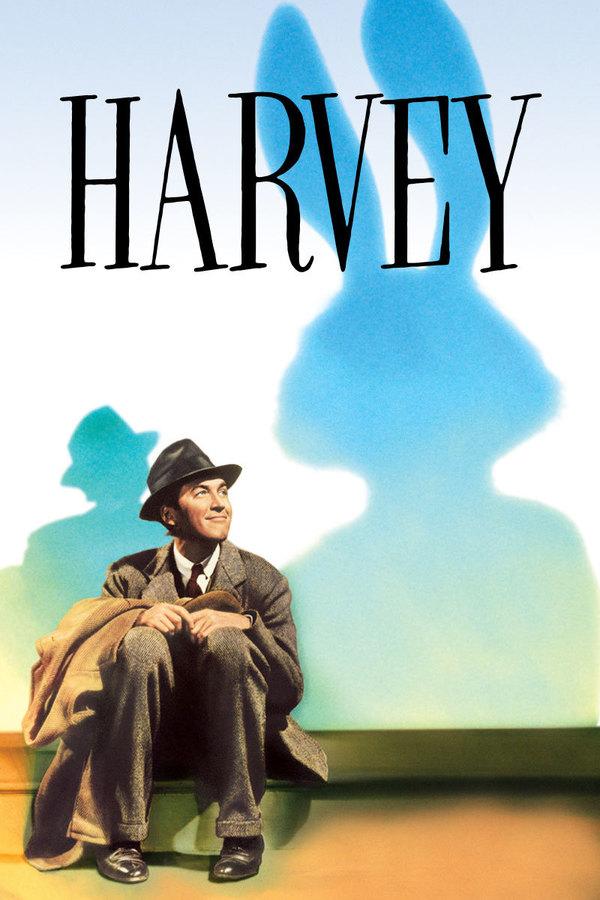 Harvey online