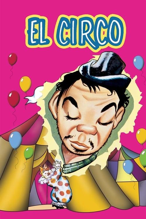El Circo online