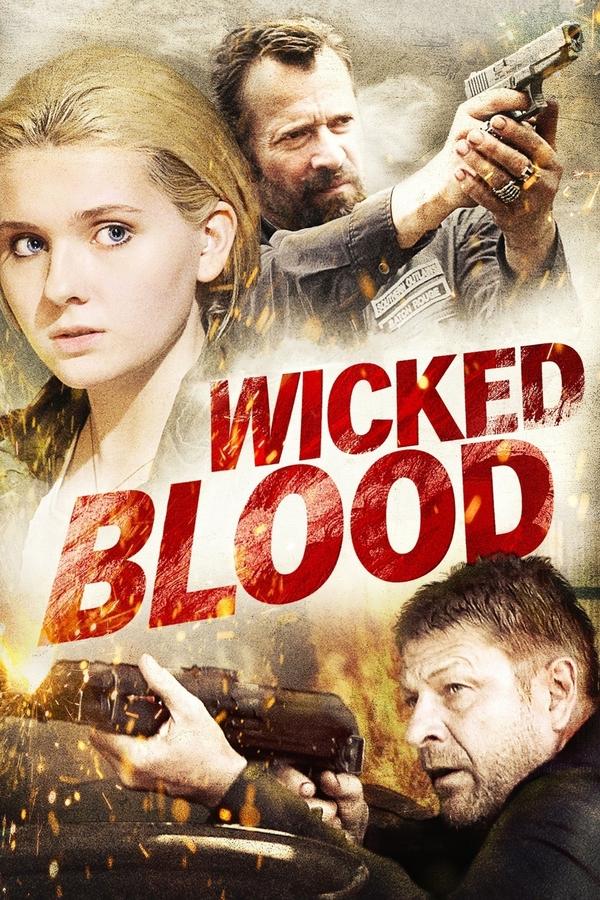 Wicked Blood online