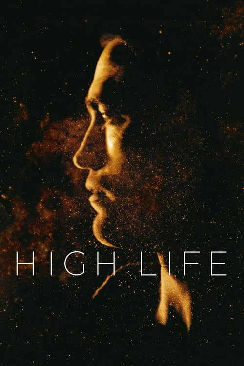 High Life online