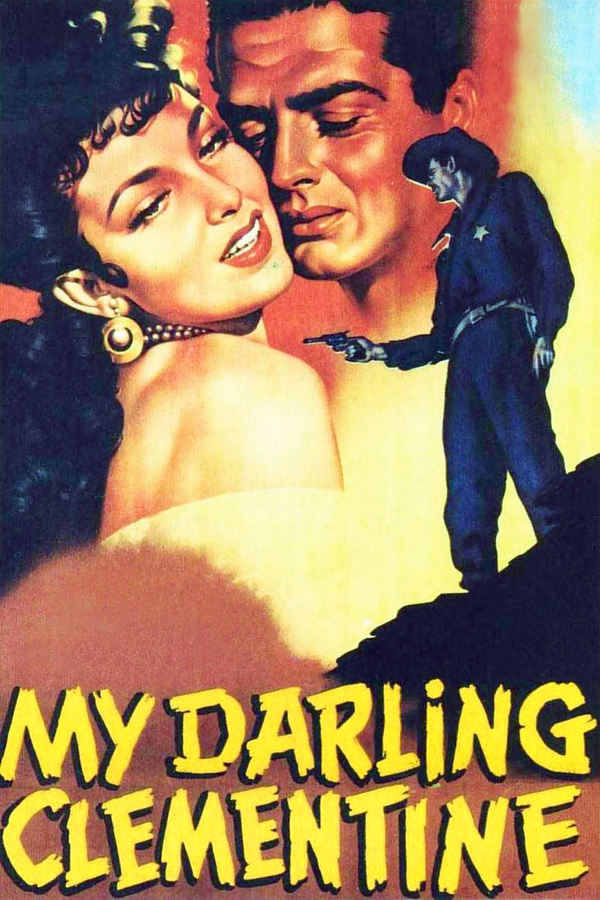 My Darling Clementine online