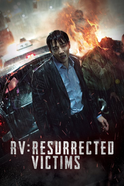 RV: Resurrected Victims online