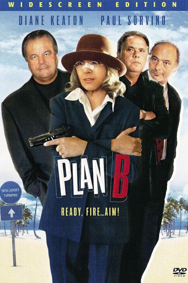 Plan B online