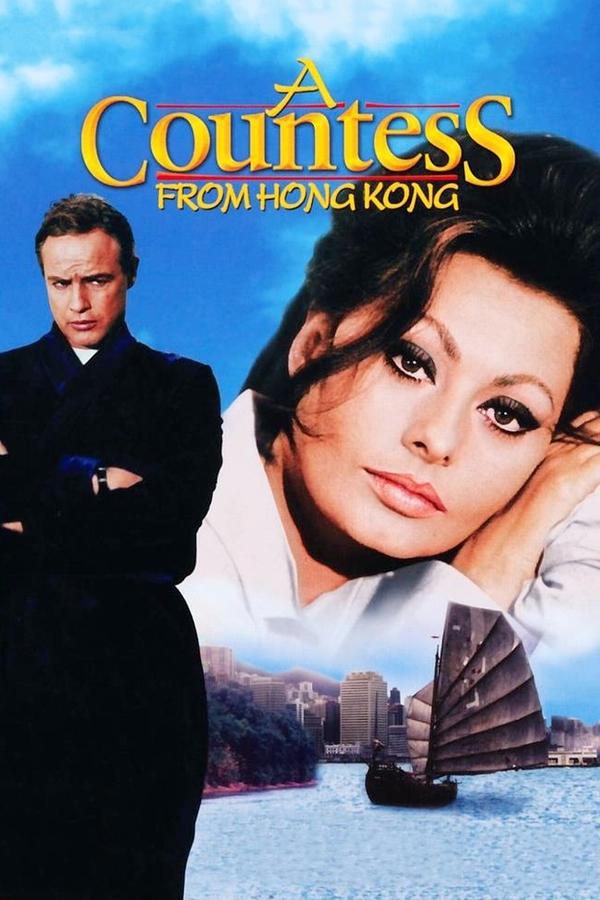 Joy a Hong Kong online