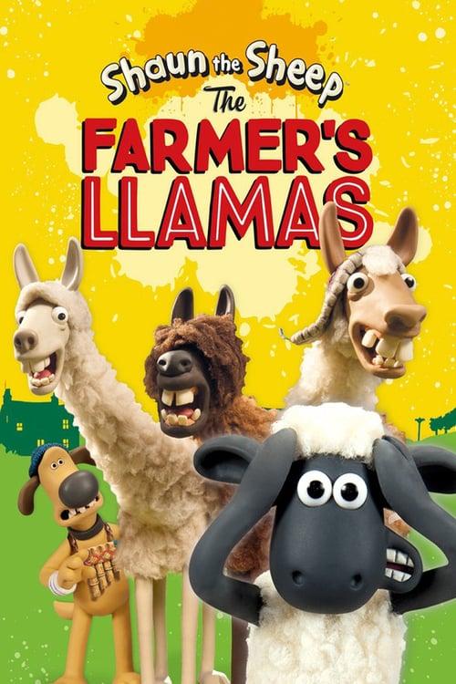 Farmářovy lamy - Tržby a návštěvnost